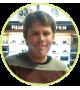 Andrew Ruggeri <br />Assistant Editor