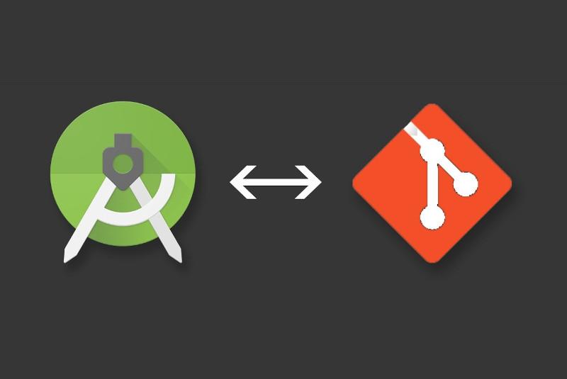 Android Development: Using GitHub | ODROID Magazine