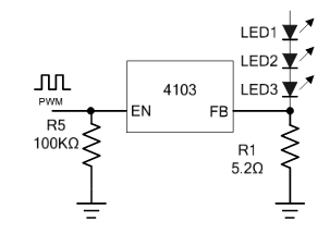 ODROID Figure 1 - Schematic diagram