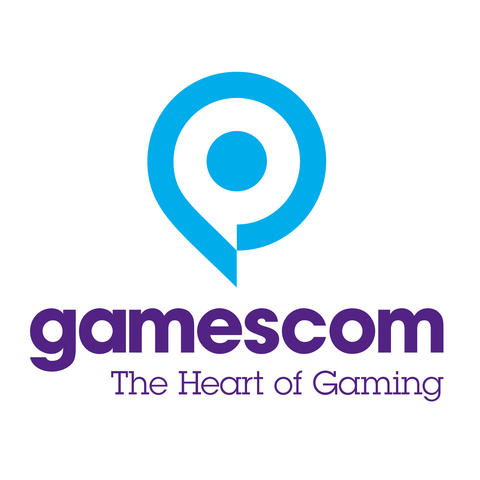 Figure 1 - gamescom 2019 finally pulled the curtain back on Google's Stadia streaming game subscription service.