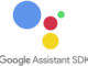 ODROID Magazine Google Assistant SDK