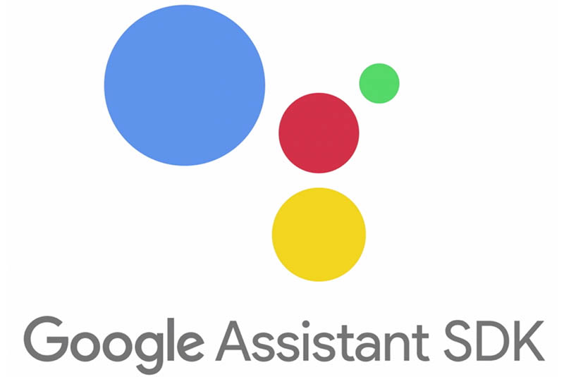 Google Assistant: Using A Bluetooth Speaker And Microphone