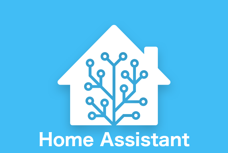 Home Assistant: A DIY Smart Light Project