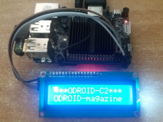 low cost LCD screen
