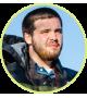 Josh Sherman <br />Assistant Editor
