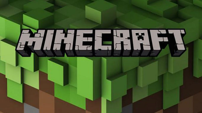 How to Setup a Minecraft Server | ODROID Magazine
