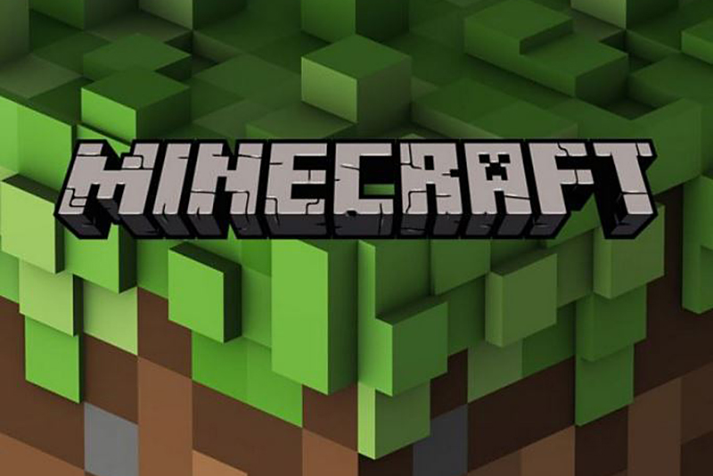 there is no minecraft directory setup