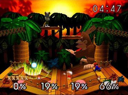 Linux Gaming: Nintendo 64 Emulation - Part 2 | ODROID Magazine