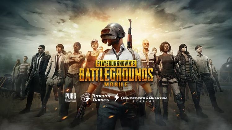 Player Unknown's Battlegrounds (PUBG) On The ODROID-XU4: How