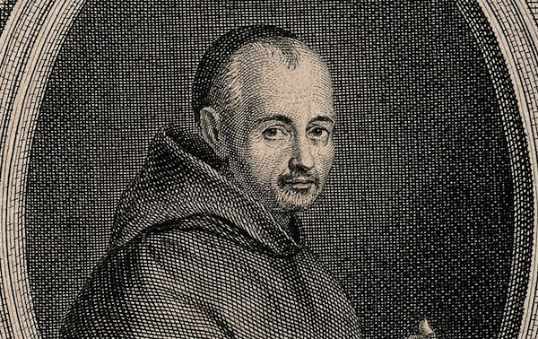 Marin Mersenne is best known for Mersenne prime numbers, a special type of prime number