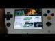 ODROID Magazine ODROID-Based Portable Retro Gaming Console
