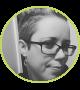 Andrea Cole <br />Assistant Editor