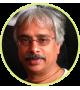 Venkat Bommakanti <br />Assistant Editor