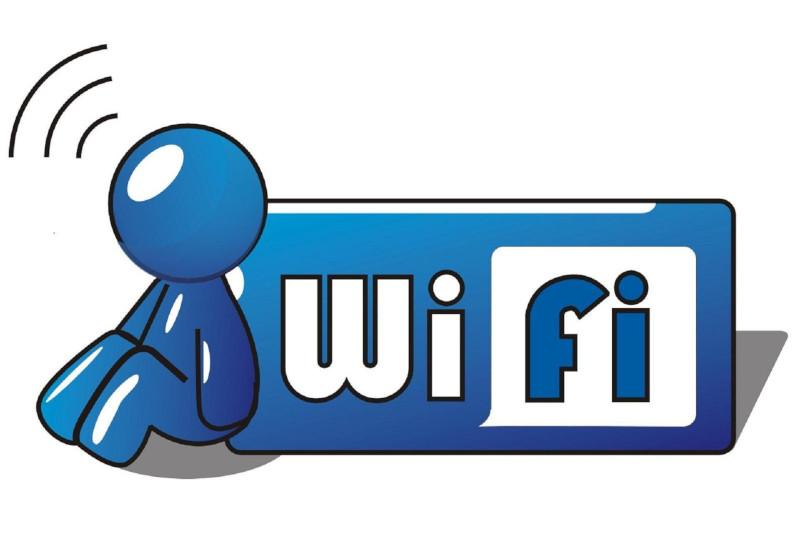 Wireless Access Point | ODROID Magazine