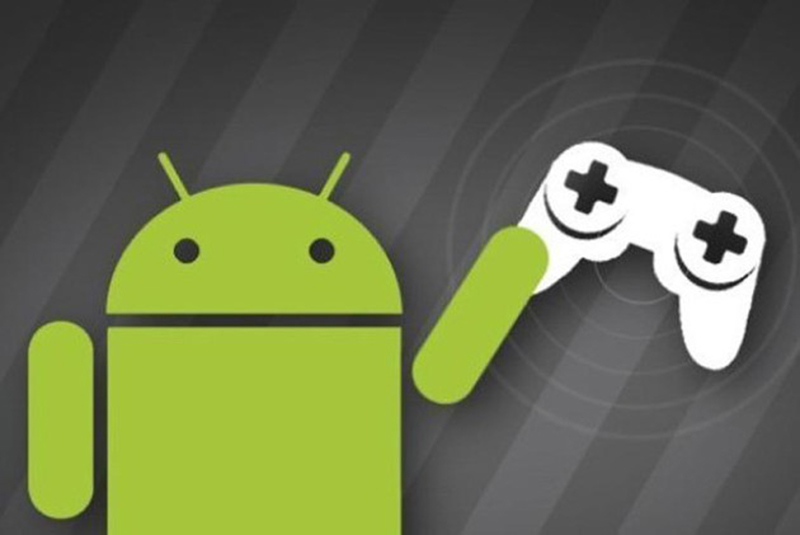 Android Gaming: Monument Valley, Hopscotch, Aqueducts | ODROID Magazine