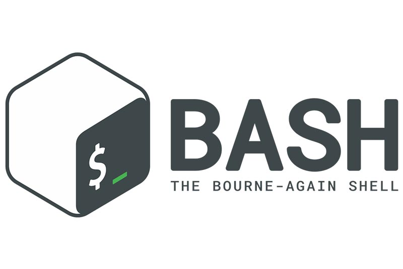 BASH Basics - Part 6: Loops and Functions | ODROID Magazine