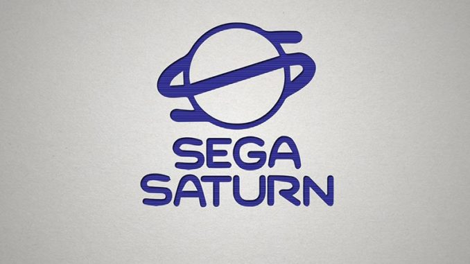 Linux Gaming: Sega Saturn on ODROID-XU4