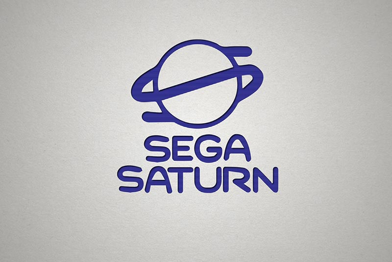Sega Saturn on ODROID-XU4