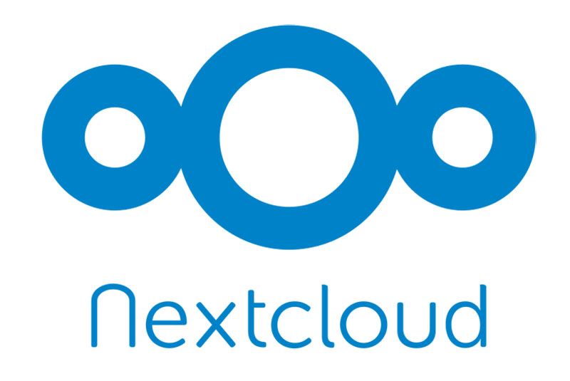 Nextcloud Server: Creating a Network Access Storage (NAS