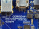 ODROID-N1 benchmark