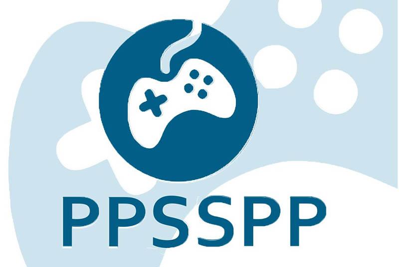 descargar ppssp para ubuntu