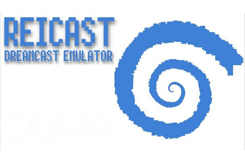 Building Reicast: A Dreamcast emulator for Your ODROID