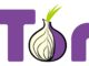 Tor Logo - ODROID Tor Relay