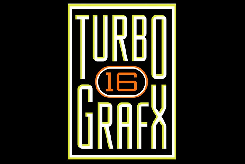 Linux Gaming: PC-Engine / TurboGrafx-16 | ODROID Magazine